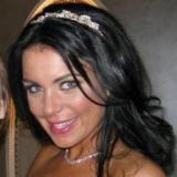 Julia Spano
