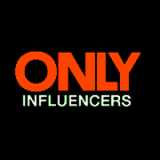 Only Influencers
