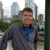 Scott Huber
