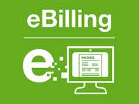 4 Ways to Boost Consent for Email Billing