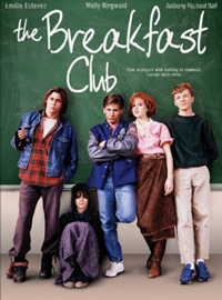 "If Back to School Emails Were Reviewed by ""The Breakfast Club"""