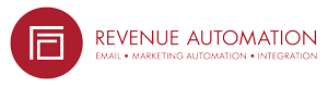 Revenue Automation