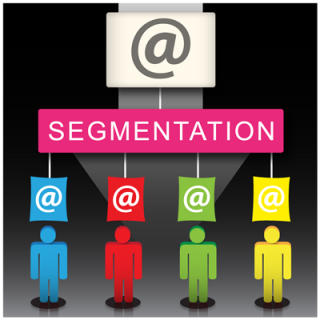 The Nitty Gritty of Email Segmentation