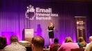 2017 Email Innovations Summit Las Vegas