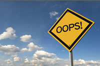 Oops-road-sign-200