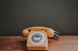 1-phone