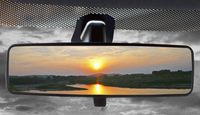 Rear-view-mirror-200