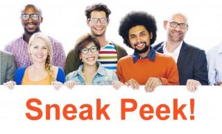 OI-Div-Report-Sneak-Peak-for-articl_20210224-184443_1