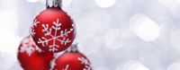 Energize Holiday Emails with Site Search Data