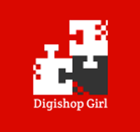 Friday Pitch Winner: Digishopgirl Media
