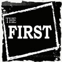 Who was the First ESP?