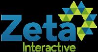 Zeta Interactive