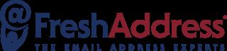 freshaddress-logo-2018