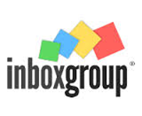 Inbox Group