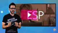 LiveIntentional Weekly: Why Everyone Needs ESP