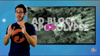 LiveIntentional Weekly: How to Survive the Ad-Block Apocalypse