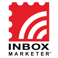 Inbox Marketer