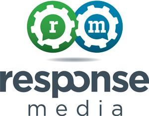 Response Media
