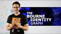 LiveIntentional Weekly: What's an Identity Graph?