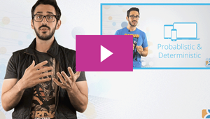 LiveIntentional Weekly: How to be the 'Jon Snow' of Marketers
