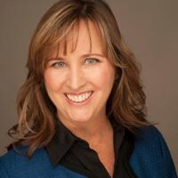 "Jeanne Jennings: 3 Tips for Making ""Stolen"" Email Marketing Ideas Work for your Program"