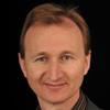 Tim Watson: 7 Inspiring Automation Emails