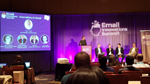 SPECIAL REPORT: Recap of the 2017 Las Vegas Email Innovations Summit