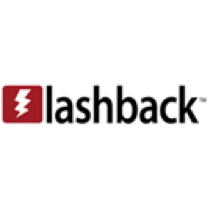 lashback_smal_20180504-150015_1