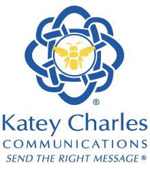 KCC-Logo_4C-Tag-R_stacking_3inch