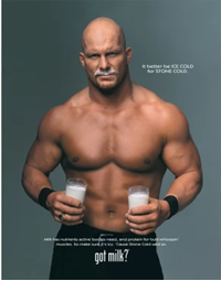 cover-image-milk