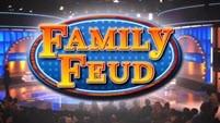 fam-feud-200-wide