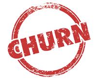 churn-200-wide