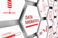 data-migration-200