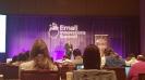 2017 Email Innovations Summit Las Vegas